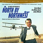 Bernard Herrmann North By Northwest: Original Motion Picture Soundtrack