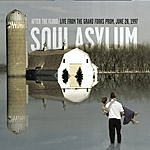 Soul Asylum After The Flood: Live From The Grand Forks Prom June 28, 1998