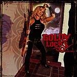 Goldy Locks Sometimes
