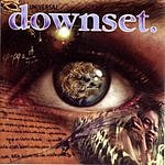 Downset Universal (Parental Advisory)
