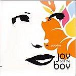 Joy & The Boy Paradise
