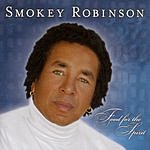 Smokey Robinson Food For The Spirit