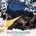 Battlelore Sword's Song