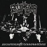 Belphegor Necrodaemon Terrorsathan