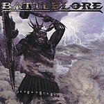 Battlelore Where the Shadows Lie
