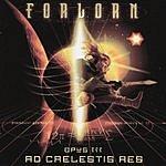 Forlorn Opus III: AD Caelestis Res