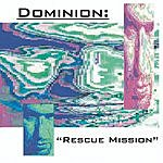 Dominion Rescue Mission