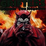 The Grifters Crappin' You Negative