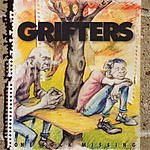 The Grifters One Sock Missing