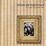 The Swan Silvertones I'll Keep On Loving Him