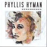 Phyllis Hyman Remembered