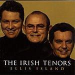 The Irish Tenors Ellis Island