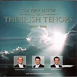 The Irish Tenors The Very Best Of The Irish Tenors 1999-2002