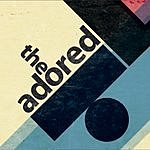 The Adored The Adored EP