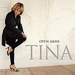 Tina Turner Open Arms