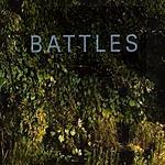 Battles Battles