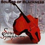 Sounds Of Blackness Soul Symphony