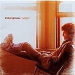 Shaun Groves Twilight