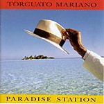Torcuato Mariano Paradise Station