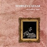 Shirley Caesar Old Apple Tree