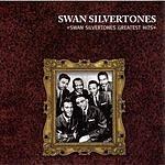 The Swan Silvertones Swan Silvertones Greatest Hits