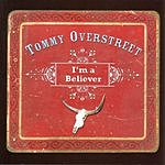 Tommy Overstreet I'm A Believer