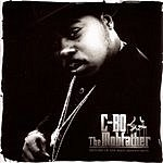 C-Bo The Mobfather (Parental Advisory)
