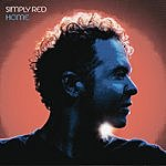 Simply Red Home