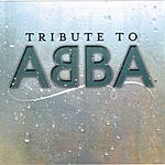 Pamela McNeill Tribute To Abba