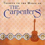 Randy Waldman Tribute To The Music Of The Carpenters
