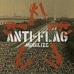 Anti-Flag Mobilize