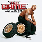 The Game The Documentary (Edited)