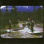 Pinback Pinback