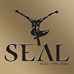 Seal Best Remixes: 1991-2005