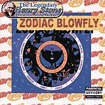 Blowfly The Legendary Henry Stone Presents Weird World: Zodiac Blowfly