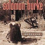 Solomon Burke Homeland