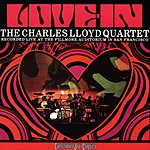 Charles Lloyd Love-In