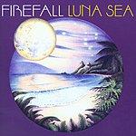 Firefall Luna Sea