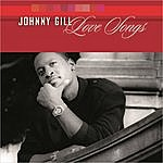 Johnny Gill Love Songs
