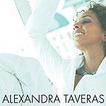 Alexandra Taveras Alexandra Taveras