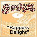Sugarhill Gang Rapper's Delight