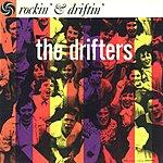 The Drifters Rockin' And Driftin'