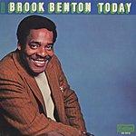 Brook Benton Brook Benton Today