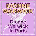 Dionne Warwick Dionne Warwick In Paris