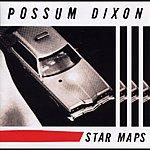 Possum Dixon Star Maps