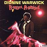 Dionne Warwick Promises, Promises