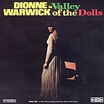 Dionne Warwick The Valley Of The Dolls