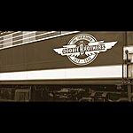 The Doobie Brothers Long Train Runnin': 1970 - 2000