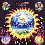 Dr. John In The Right Place