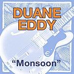 Duane Eddy Monsoon